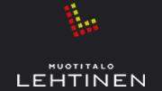 Muotitalo Lehtinen Oy